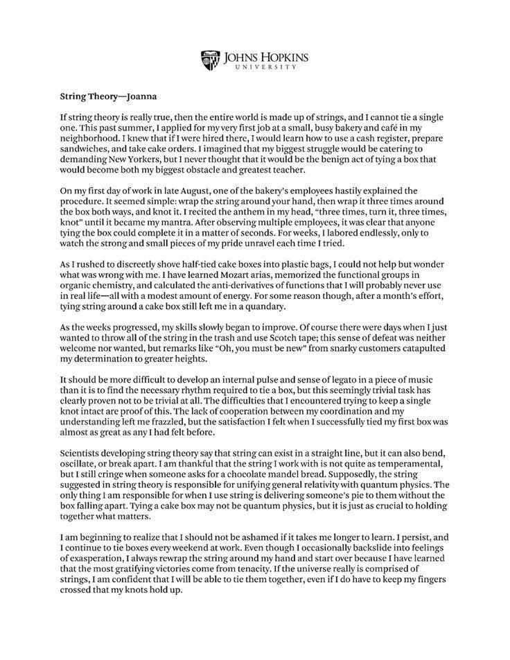 Romeo And Juliet Downfall Essaytyper Legitimate Power Specialist S Opinion College Essay Application Writing Determination