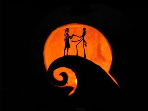 Best template images on pinterest pumpkin carvings