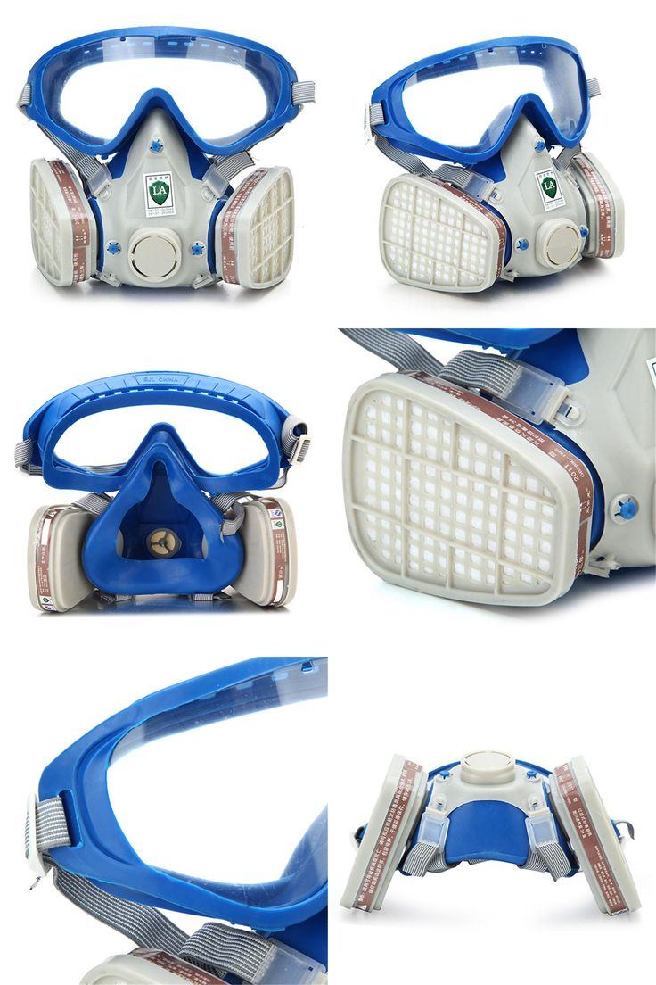 Best 25+ Chemical mask ideas only on Pinterest | Label ...