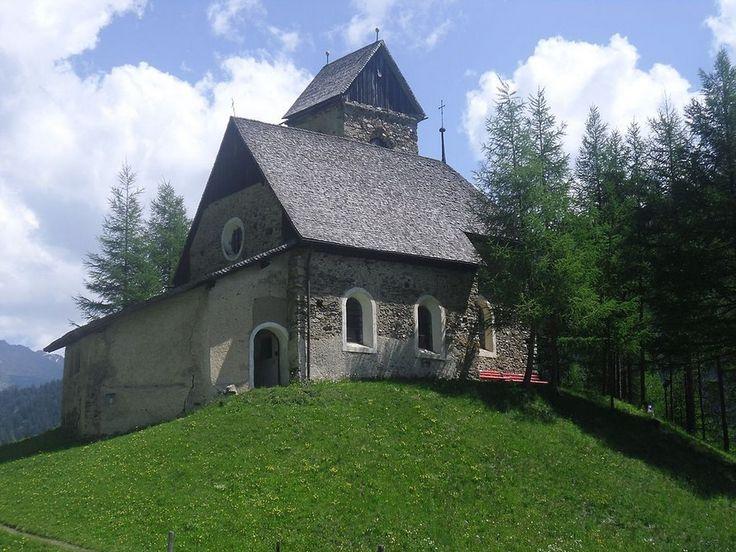 Gries am Brenner-Nösslach (Innsbruck Land) Tirol AUT