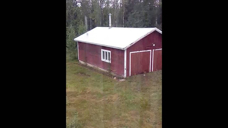 House in Storsund, Norrbotten, Sweden Casa in Storsund, Norrbotten, Svezia