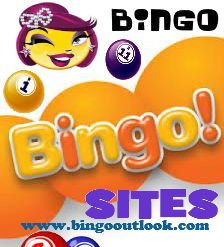 dotty bingo reviews promotions by design