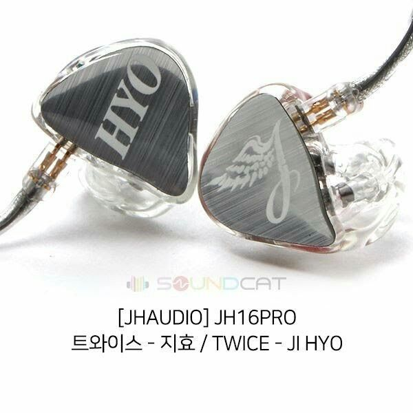 Customized Earpieces Music Gadgets In Ear Monitors Audio Music