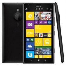 Original Nokia Lumia 1520