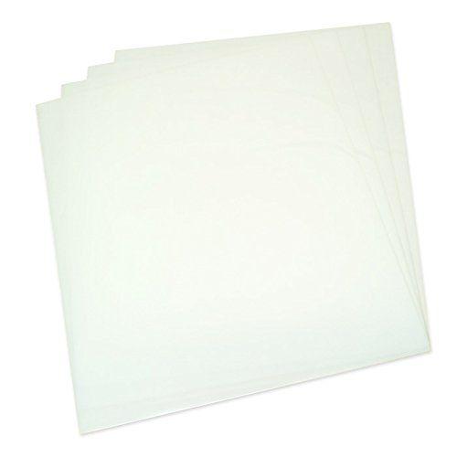 TruOffice Transparency Film for Laser Printers, Quantity 50 (TF-LP) TruOffice http://www.amazon.com/dp/B00KW8852K/ref=cm_sw_r_pi_dp_AQfNvb1MBYDFX