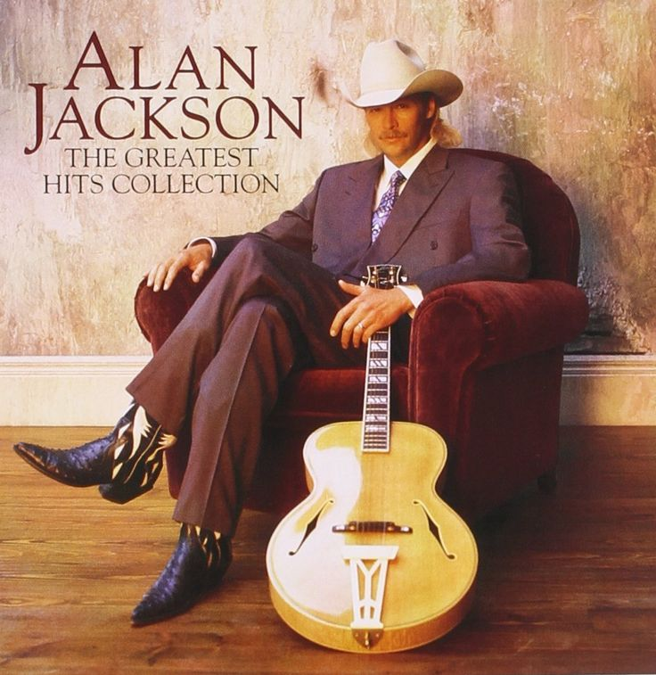 The Ultimate Collection Country Greats: 16 Best CDs Of Music That I Own Images On Pinterest