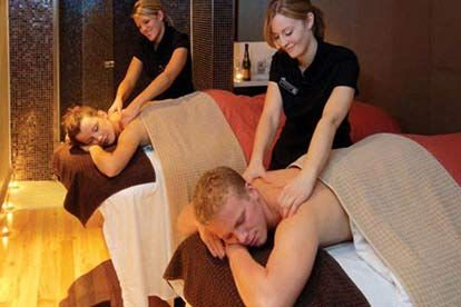 Luxury Spa Day For Two relax for the day and enjoy the peace.please note, due to availability some locations will only accept one voucher per day. please check at the time of booking. you and a friend can relax for the day  http://www.MightGet.com/january-2017-12/luxury-spa-day-for-two.asp