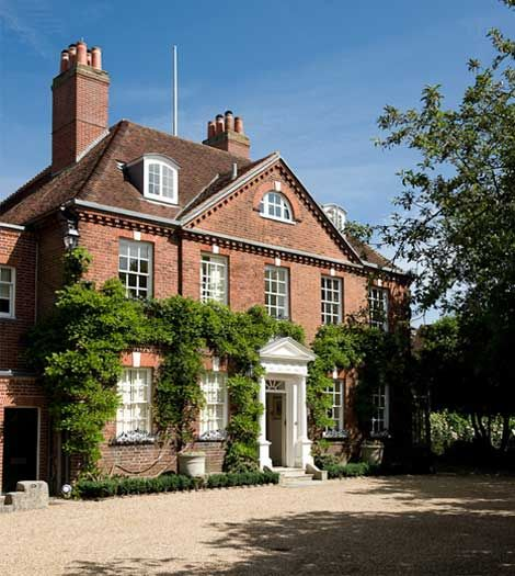 Million Pound Houses   Buyers Agent   Millionaire Homes   Elite ...