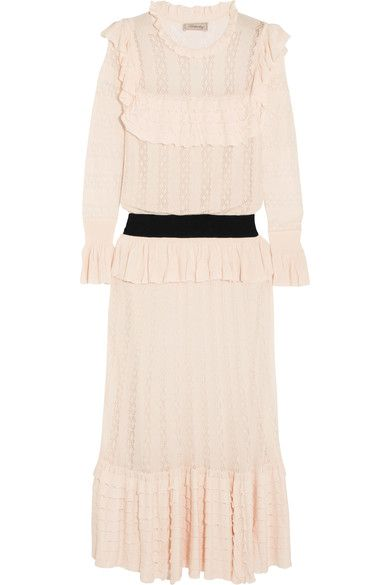 Kate Middleton wore the sweater from the same collection as this dress