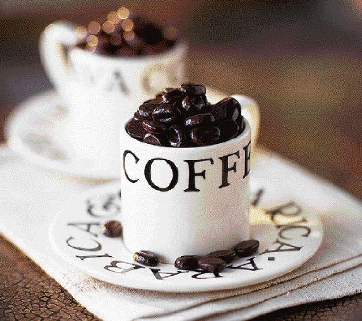 Καφεδάκι#Coffee#кофе#kahve#caffè#