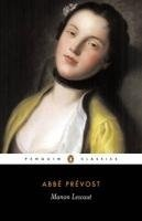 Manon Lescaut (Penguin Classics) by Abbe Prevost, http://www.amazon.co.uk/dp/0140445595/ref=cm_sw_r_pi_dp_XOJvrb0T6FJR0