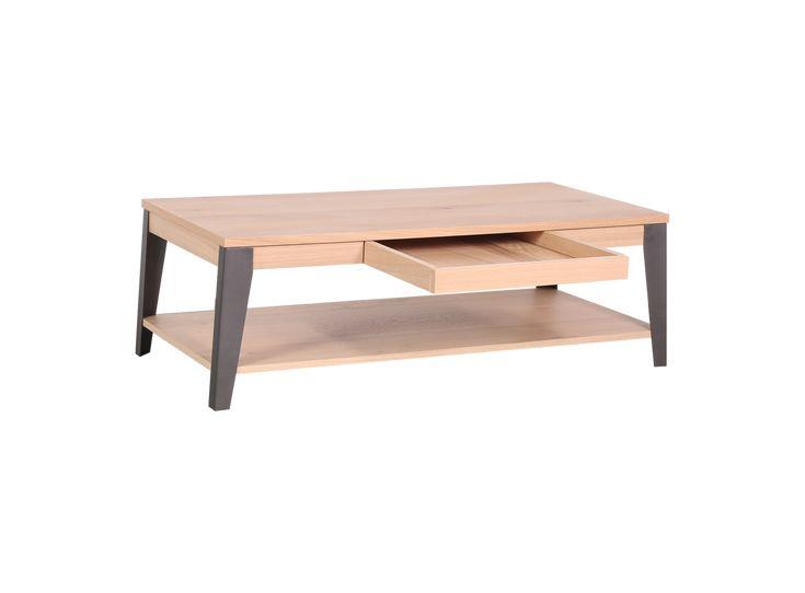 magasin de meuble fly cheap meubles fly est la enseigne. Black Bedroom Furniture Sets. Home Design Ideas