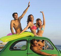 Meetinggame.fr une des meilleures communautés en ligne offre voyage de vacances avec des célibataires local.