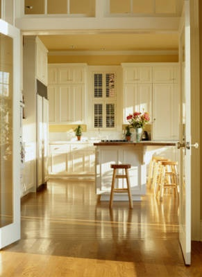 29 best feng shui kitchens images on pinterest