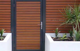 Image result for balustrade for decks