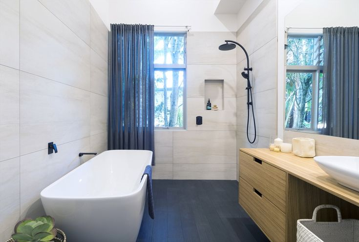 beaumont tiles bathrooms 145 best images about looking bathrooms on 12019