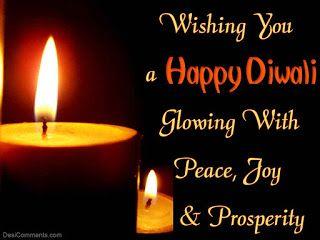 the best happy diwali pics ideas happy diwali  short essay on diwali in punjabi language news quick solutions to short essay on diwali in punjabi language dictionary dance essay scholarships