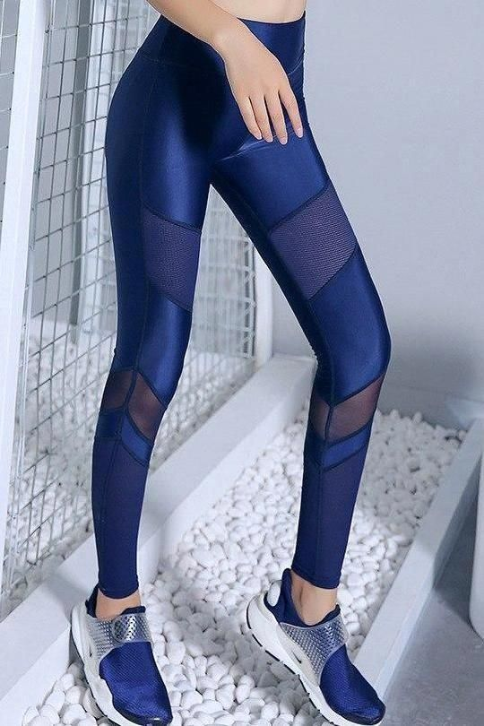 81696e2aeb leggings sale | Leggings | Leggings sale, Leggings, Pants