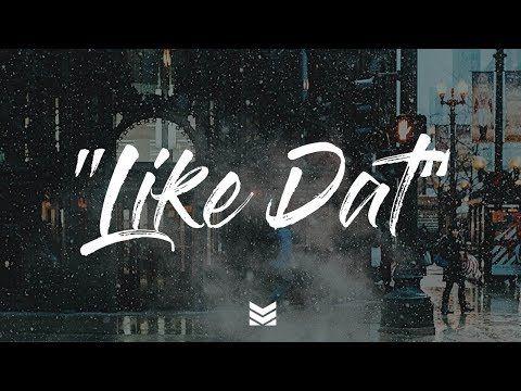 Like Dat
