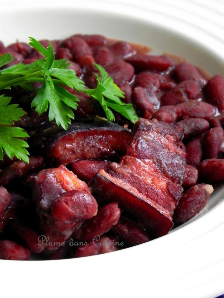haricots rouges antillais (9)