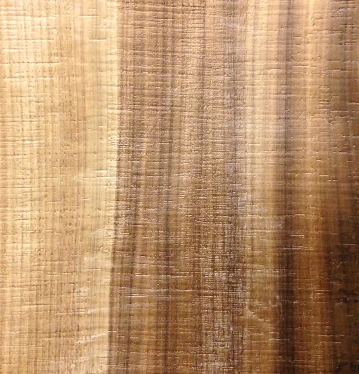 Antique Smoked Willow - Ultra Wood Products