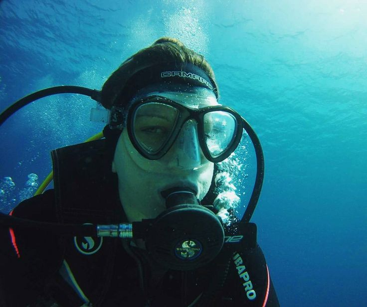 sexy underwater shot, haha NOT! loving the bubbles and the blur of the ocean around me | #bali #baliisland #menjanganisland #menjangan #scubagirl #scubalove #scubapeo #girlswhodive #girlsthatscuba #scubadivinggirls #scuba #diverlife #diving #underwaterphoto #underwaterworld #underwater #naturelover #intotheblue #bubbles #ocean #igersaustria #indonesia #dive #neverstopexploring #buleleng #pulaumenjangan #scubaaddict #passion #lovediving #tauchen