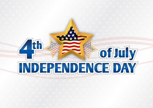 july 4th 2017 holiday
