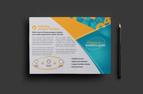 Best Flyer Templates  Flyers Design  Flyers Ideas Images On