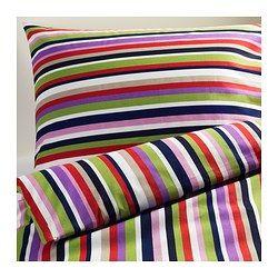 Roupa de cama - Capas de edredão & Lençóis - IKEA