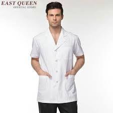 Resultado de imagen para uniforme medico