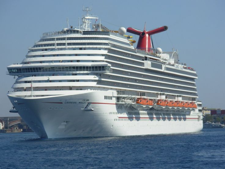 10 Best Images About Carnival Magic Ship On Pinterest
