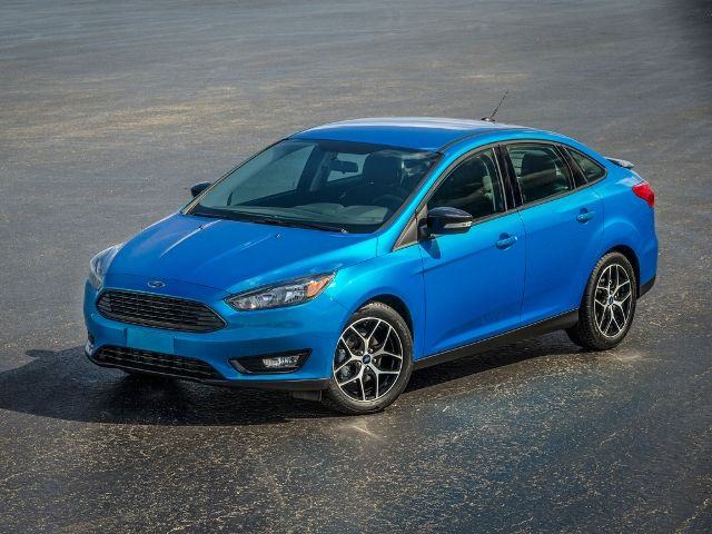 See the 2015 Ford Focus Sedan Focus Electric Before the 2014 New York Auto Show Photos) & 41 best Ford cars images on Pinterest | The ou0027jays Ford and Sedans markmcfarlin.com