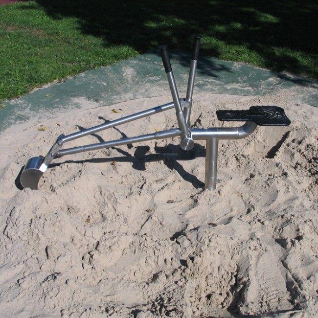 stainless-steel-sand-digger-sa7