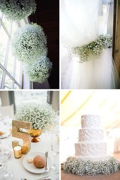 25 best ideas about bases para arreglos florales on for Mesas de bodas decoradas