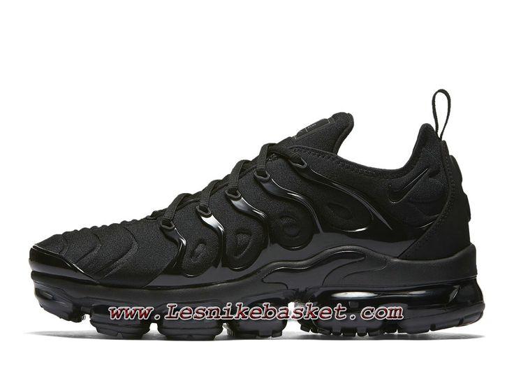 Nike Vapormax Plus 10 Inoxydable