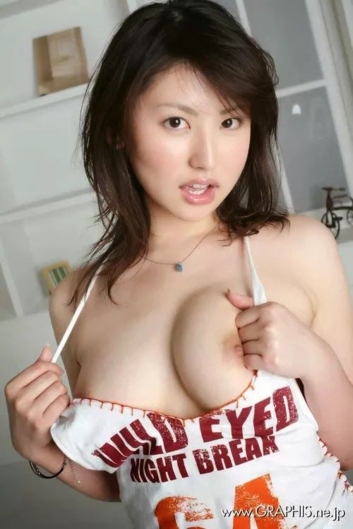 xbig naked asian tits of topless chef  boobs sexpeck