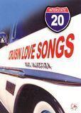Cruisin Love Songs [DVD], 12176472