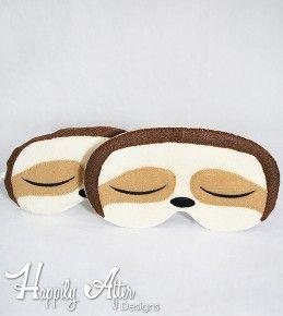 sloth mask template - best 25 mask template ideas on pinterest diy halloween