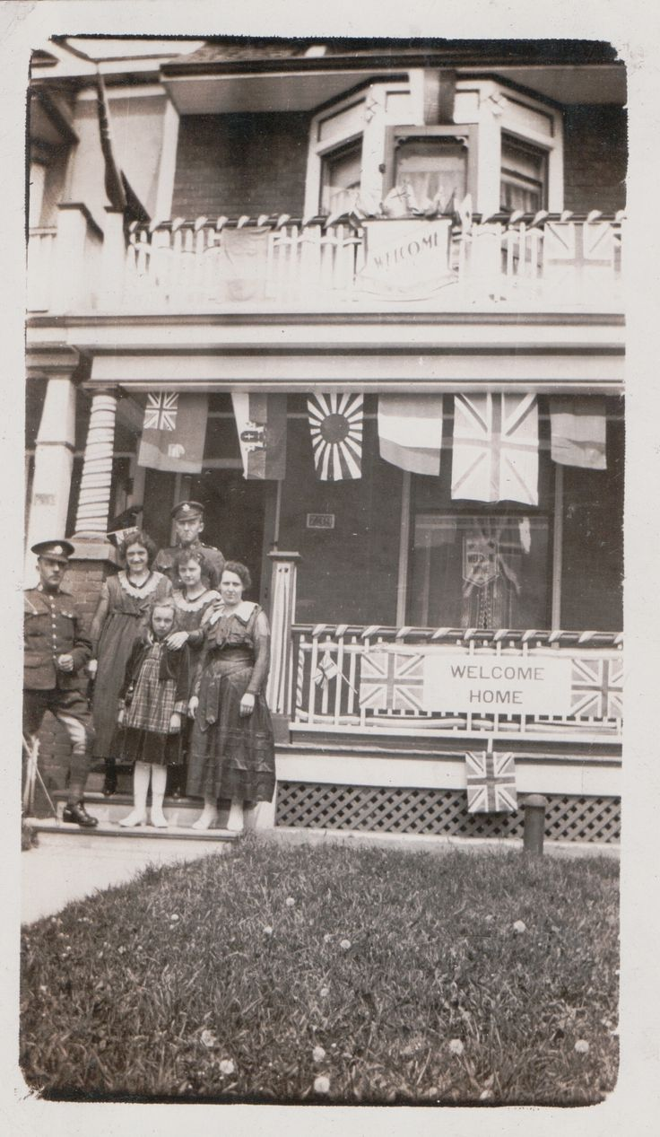 http://www.rootsweb.ancestry.com/~canmil/