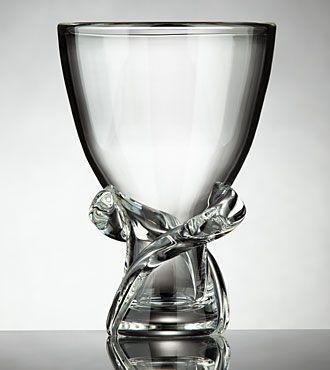 Steuben Glass Values | Steuben Glass - Flower Arrangements & Crystal Vases | FTD