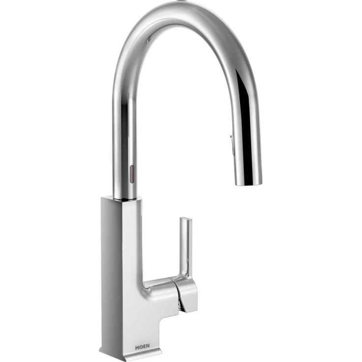 sprayer sprayers replace kitchen faucet side fix leaking faucets