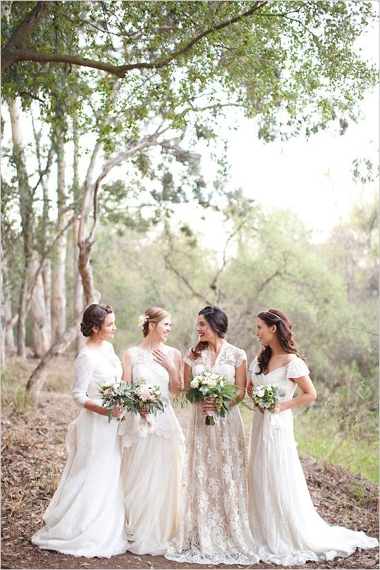 984 best rustic wedding ideas images on pinterest weddings bodas little women woodland wedding ideas junglespirit Choice Image