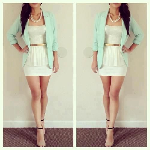 Resultado De Imagen Para Outfit Vintage Tumblr