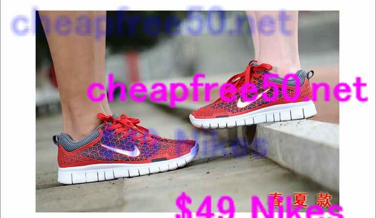 Stumbled on this website for half price #nikes Free's!! I WANT these :)         #cheap #nike #free