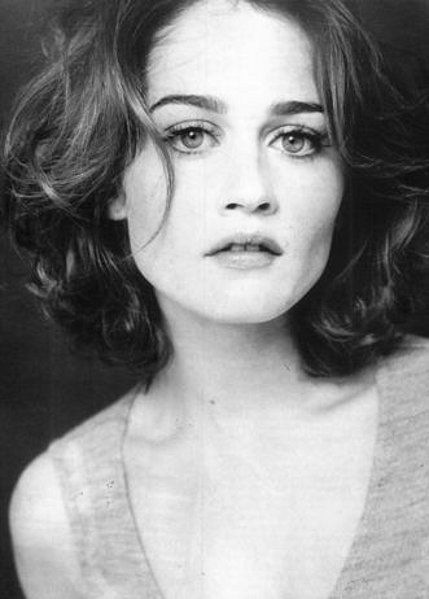 Robin Tunney. People | @mtocavents
