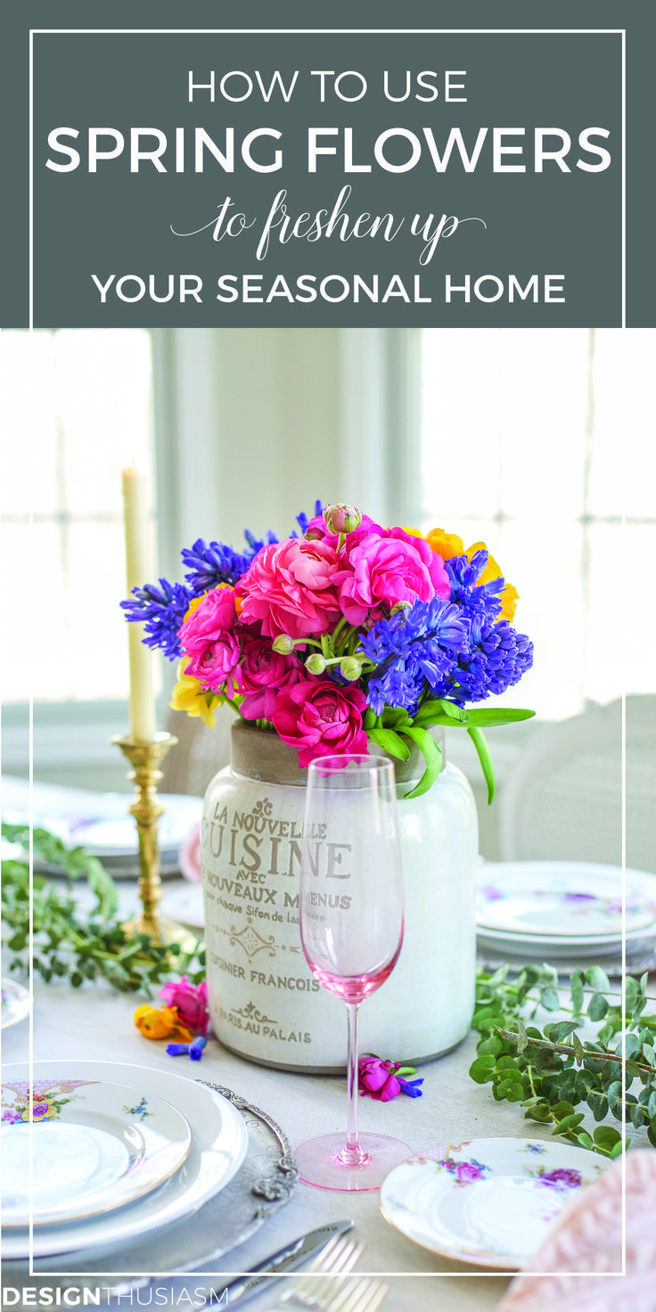 17 best images about hometalk styles french country on pinterest french country living room - French country table centerpieces ...