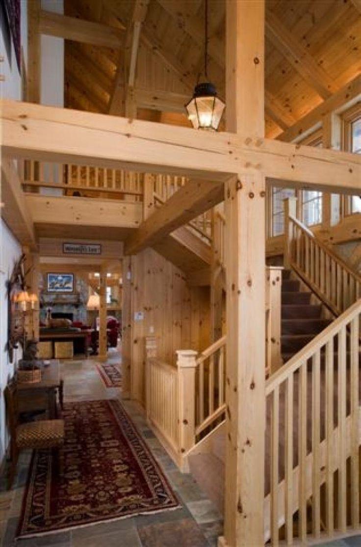 12 Best Design Solutions Images On Pinterest Timber