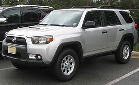 Toyota 4Runner -- 04-01-2011.jpg