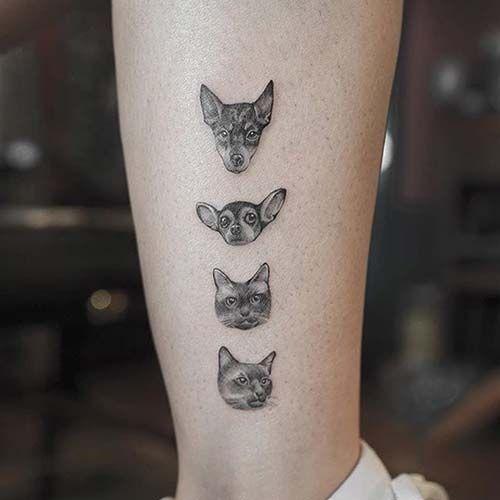 Kurt Bilek Dövmeleri Bayan Wolf Wrist Tattoos For Women: Kuş Bilek Dövmeleri Ile Ilgili Pinterest'teki En Iyi 25