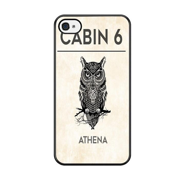 now available Cabin 6 Athena Ip... on our store check it out here! http://www.comerch.com/products/cabin-6-athena-iphone-5-iphone-5s-iphone-se-case-yum6854?utm_campaign=social_autopilot&utm_source=pin&utm_medium=pin